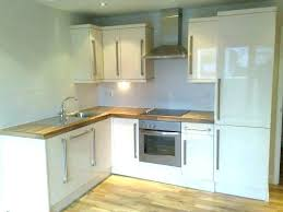 Average Cost To Replace Kitchen Cabinets Simple Kitchen Cabinet Door Replacement Cost Sialkotpk