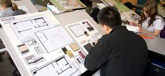 Studying Interior Design Online Custom Interior Design Masters In Canada Best House Interior Today