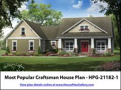 Small Home Designer Wins Award at International Builders Show        House Plan Gallery House Plans