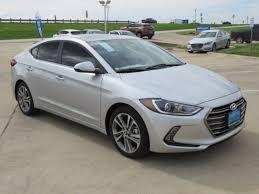 hyundai elantra. Beautiful Hyundai 2018 Hyundai Elantra Limited Sedan 5NPD84LF3JH289235 Intended