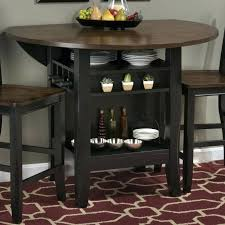 half kitchen table fabulous kitchen plan with home design surprising half circle dining table kitchen table
