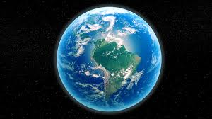 words essay on our mother earth mother earth