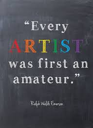 Art Quotes Delectable 48 Motivating Artist Quotes That Will Ignite Your Inspiration