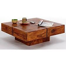 ... Solid Wood Coffee Tables Lovely Glass Coffee Table For Leather Ottoman Coffee  Table ...