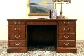 used home office desk. Antique Office Desk Accessories Executive Used Home Furniture
