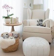 Best 25 Chair for nursery ideas on Pinterest