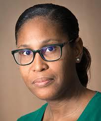Lorraine Francis | Cornell University College of Veterinary Medicine