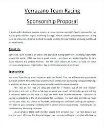 car sponsorship proposal template race car sponsorship proposal template racing auto helpcodeco