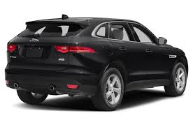 2018 jaguar suv price. beautiful jaguar 2018 jaguar fpace photo 2 of 118 intended jaguar suv price s