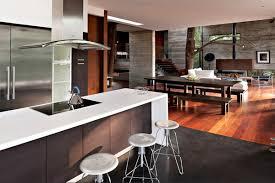 modern house kitchen designs. kitchens modern kitchen tampa by veranda homes . house designs