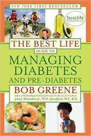 Diet Chart For Prediabetes The Best Life Guide To Managing Diabetes And Pre Diabetes
