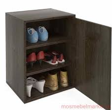 Купить тумбу для обуви в классическом стиле <b>Лана</b> с <b>дверкой</b> в ...