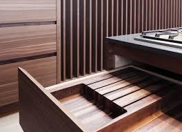 Home Furniture Ultra modern wood furniture large vinyl throws