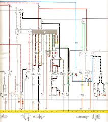 74 beetle fuse box diagram ignition diagram shoptalkforums com vintagebus com wiring 1303 u 1973 2 jpg