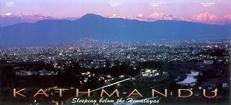 Image result for kathmandu