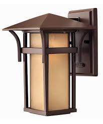 lighting exterior light fixtures exterior wall sconces outdoor commercial exterior sconce light fixtures progress lighting outdoor