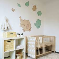 baby room ideas unisex. Gender Neutral Nursery Wall Decal Ideas Unisex Baby Room Bubbles And #kidsroomideasunisex