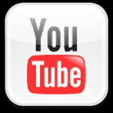Youtube Icon Download Youtube Icon Download Web 2 0 Icons Iconspedia