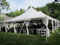 wedding tent lighting ideas. Outside Gazebo Wedding Decoration Ideas Elegant Pole Tent Lighting Drapes Tents Of
