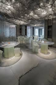 Restaurant P L Example Restaurant Enigma Offers A Glimpse Into The Future Of Gastronomy