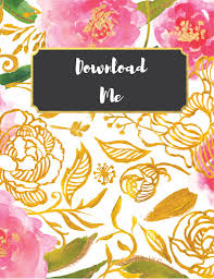 Free Editable Binder Covers And Spines Recipe Organization With Free Printables Perennial Joy
