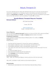 Cosmetologist Job Description For Resume Pin By Jobresume On