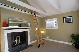 Bedroom  Beautiful Tiny Basement  Bedroom Ideas And Nice - Painted basement ceiling ideas