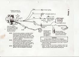 tach wiring diagram along with auto meter sport p tach wiring Sunpro Tachometer Wiring Diagram tach wiring diagram along with auto meter sport p tach wiring rh 108 61 128 68