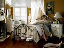 Shabby Chic Bedrooms Country Shabby Chic Bedroom Ideas Andifurniturecom