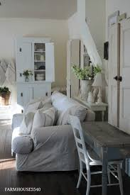 Popular Behr Paint Colors For Living Rooms Farmhouse 5540 Farmhouse Living Room
