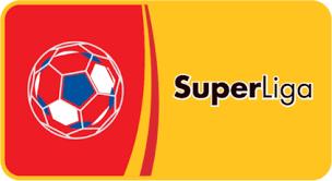 O'zbekiston superligasi / ўзбекистон суперлигаси); Serbian Superliga Logopedia Fandom