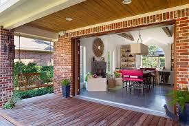 lovely outdoor doors excellent outdoor sliding doors outdoor sliding doors perth