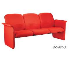 office settee. Office Chair | Link Sofa Settee Malaysia Model : BC-620-3. \u2039 \u203a S