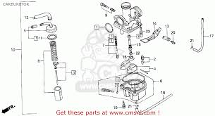 wiring diagram for 1993 acura integra wiring discover your 92 integra engine diagram