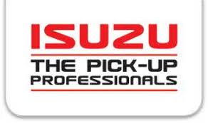 isuzu nqr wiring diagram images isuzu d max uk the pick up professionals pick up