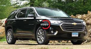 2018 chevrolet traverse redesign. perfect redesign and 2018 chevrolet traverse redesign c