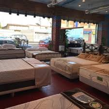 los angeles mattress stores 101 photos 195 reviews furniture