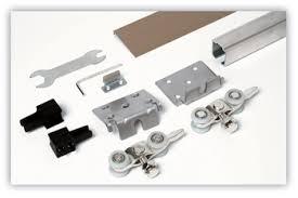 aluminum sliding cabinet door track. Aluminum Sliding Cabinet Door Track E