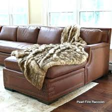throw blankets for couches lovely throw blankets for sofa and throw blankets on couches faux fur throw blankets for couches