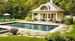pool patio and more 18 in stylish decorating home ideas with pool patio and more