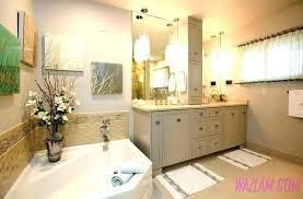 bathroom pendant lighting fixtures. Bathroom Pendant Light Lights Over Vanity Lighting For Full Size Of . Fixtures