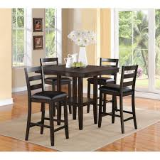large size of dining room set circle dining table set black dining table andchairs oak dining