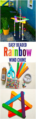 Best 25+ Easy kids crafts ideas on Pinterest   Easy crafts for ...