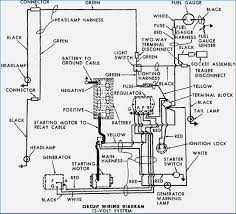 ford 3000 gas tractor wiring diagram complete wiring diagrams \u2022 Ford Radio Wiring Diagram at Ford 3000 Wire Diagram 12v