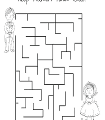 Wedding Coloring Pages For Kids Fashionadvisorinfo