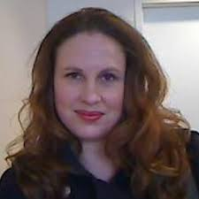 Lisa Johnson | Manhattan College | Riverdale, NY