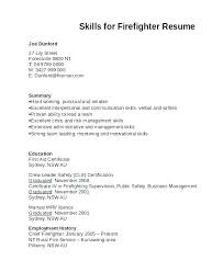 Cover Letter Resume Samples How To Write A Cover Letter For Resume