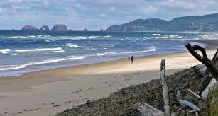 Cape Lookout State Park Oregon State Parks And Recreation