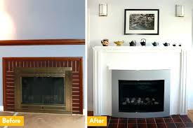 convert wood fireplace to electric convert wood burning fireplace to electric convert wood burning to gas convert wood fireplace to electric