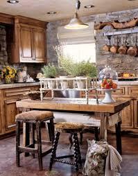 Kitchen Decor Catalogs Rustic Decor Catalogs Ceramic Tile Backsplash Kitchen Island